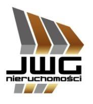 JWG Nieruchomości