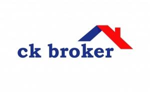 CK-Broker