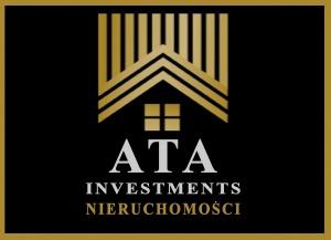ATA Investments