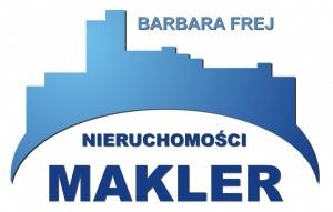 MAKLER Barbara Frej