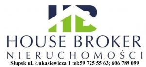 House Broker - Nieruchomości