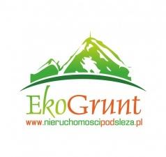 Nieruchomościami EkoGrunt