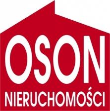 Opolski Serwis Obrotu Nieruchomościami Andrzej Rojewski