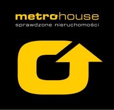METROHOUSE Kołobrzeg