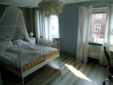 Pokój Gliwice