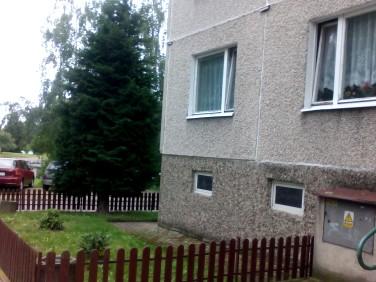 Mieszkanie Ząbkowice Śląskie