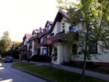 Mieszkanie Wysoka