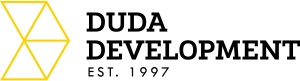 Duda Development Sp. z o.o. S.K.A.