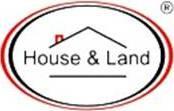 House&Land Nieruchomości