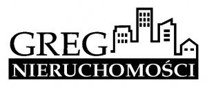 Greg-Consulting Gurbała Grzegorz