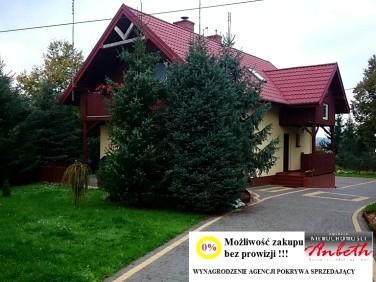 Dom Łomna