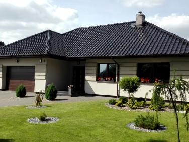 Dom Goleniów
