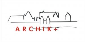 """Nieruchomości """"Archik+"""" Europa I USA"""