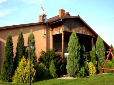 Dom Września sprzedaż
