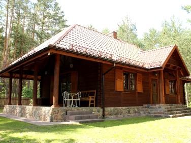 Dom Natolin