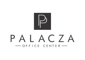 Palacza Office Center