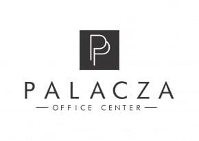 Palacza Office Center