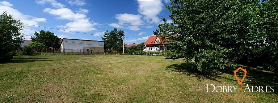 Działka budowlano-rolna Rzeszów sprzedam