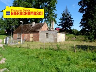 Dom Juchowo