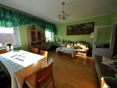 Mieszkanie Prószków sprzedaż