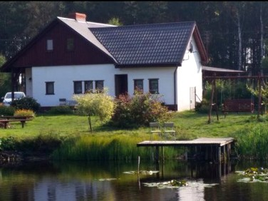 Dom Ocypel
