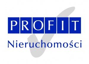 Profit Nieruchomości Komercyjne