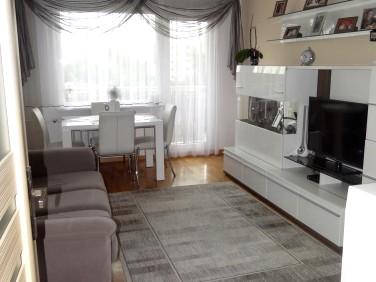 Mieszkanie Rumia sprzedaż