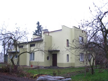 Dom Włodawa