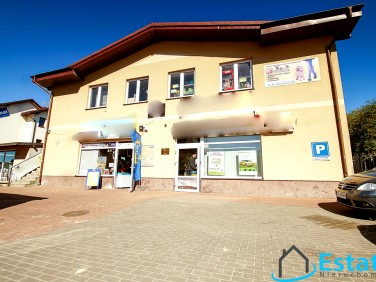 Lokal Żukowo