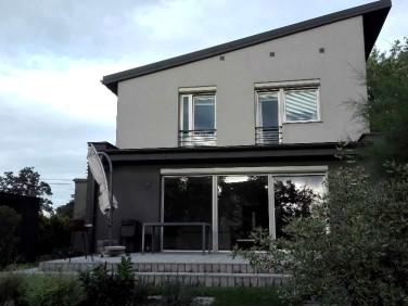 Dom Pyskowice