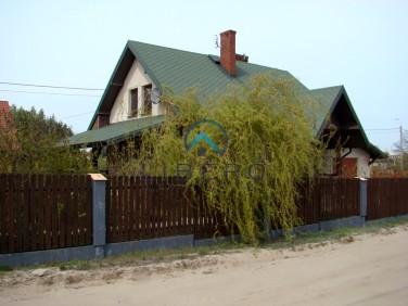 Dom Maków Mazowiecki