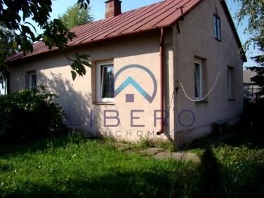 Dom Karniewo