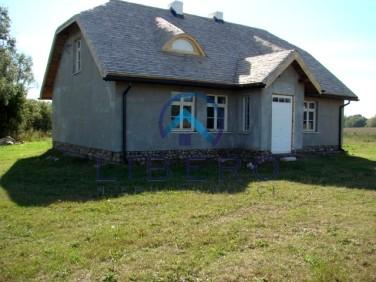 Dom Płońsk