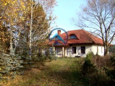 Dom Ojrzeń
