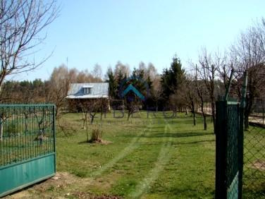 Dom Sypniewo