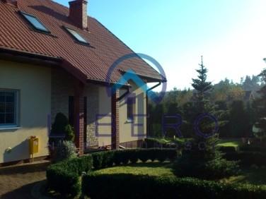 Dom Skubianka