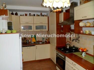 Mieszkanie Staniszów