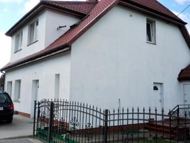 Dom Stary Jarosław