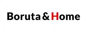 Boruta & Home