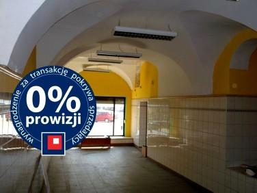 Lokal Mieroszów