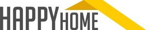 Happy Home Jerzy Filipek Sp. Komandytowa