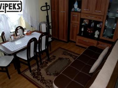 Mieszkanie Unichowo