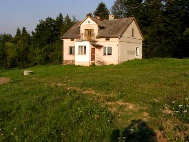 Dom Wola Korzeniecka