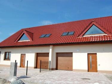 Dom Karwiany