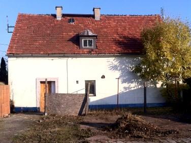 Lokal Bielany Wrocławskie