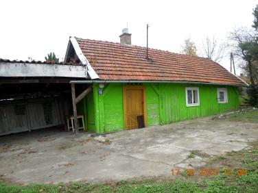 Dom Szówsko