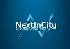 NextInCity Nieruchomości