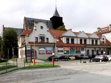 Lokal Międzyrzecz