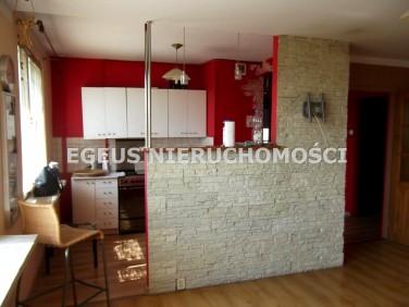 Mieszkanie blok mieszkalny Mysłowice