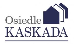 Osiedle Kaskada